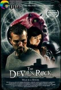 HC3B2n-C490E1BAA3o-QuE1BBB7-The-Devil-s-Rock-2011