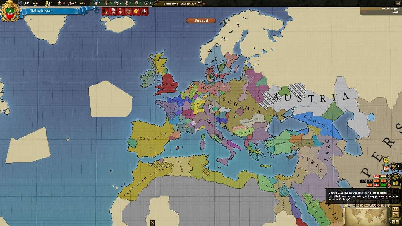 europegm.jpg