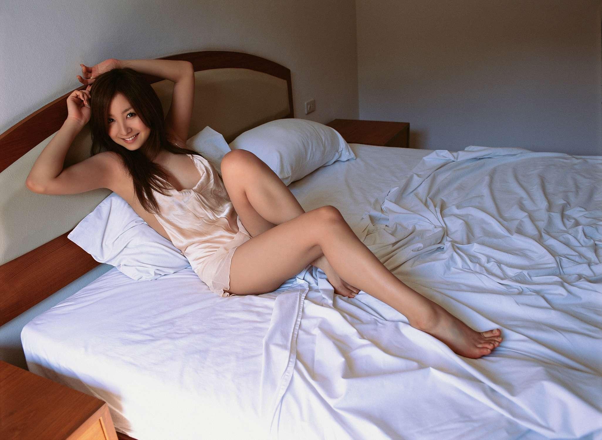Сексуальные девушки японки 27 фотография
