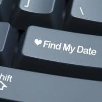Local Dating Sites