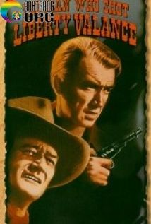 The-Man-Who-Shot-Liberty-Valance-1962