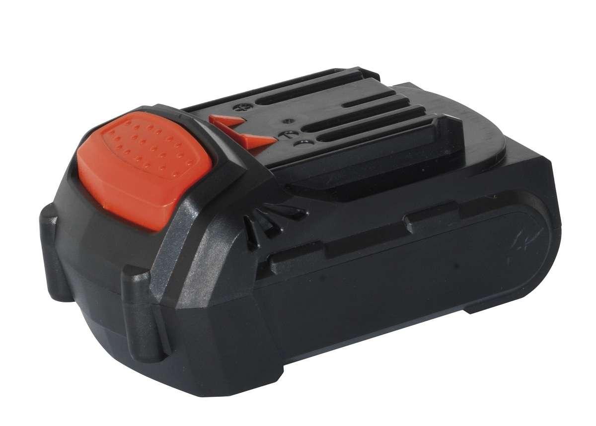 batterie pour perceuse visseuse sans fil lithium 14 4v prlpv14 prlb1300 14 ebay. Black Bedroom Furniture Sets. Home Design Ideas